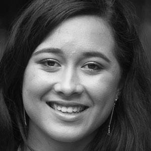 Profile photo of Emily Alameida