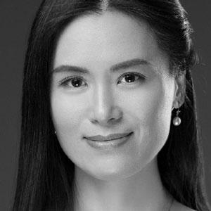 Profile photo of Bo Feng