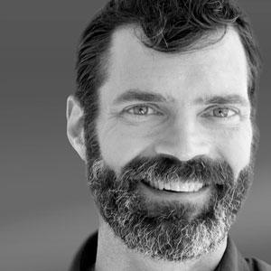 Profile photo of george slavik