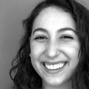 Profile photo of Kenna Fallan