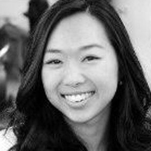 Profile photo of Shinna Kim