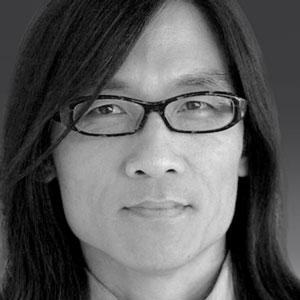 Profile photo of Kwan-Liu Ma