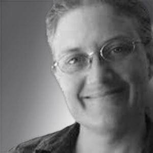 Profile photo of Sarah Perrault