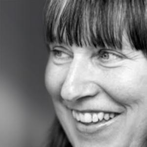Profile photo of Susan Verba