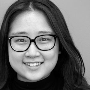 Profile photo of Yuting Han