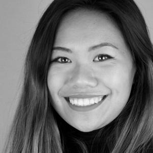 Profile photo of Michelle Lee