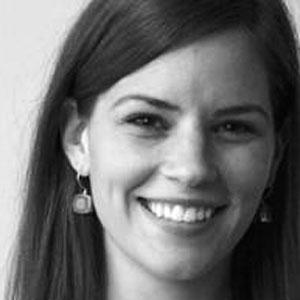 Profile photo of Patrice Ehlert