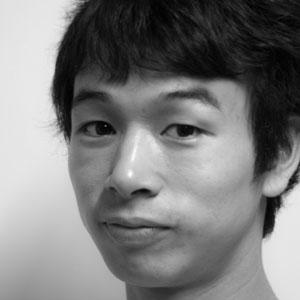 Profile photo of Yohei Kato